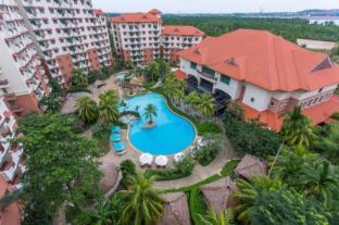 /id-id/holiday-inn-resort-batam/hotel/batam-island-id.html?asq=jGXBHFvRg5Z51Emf%2fbXG4w%3d%3d