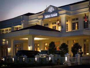 /da-dk/hotel-ammi-cepu/hotel/cepu-id.html?asq=jGXBHFvRg5Z51Emf%2fbXG4w%3d%3d