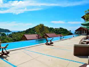 /uk-ua/alama-sea-village-resort/hotel/koh-lanta-th.html?asq=jGXBHFvRg5Z51Emf%2fbXG4w%3d%3d