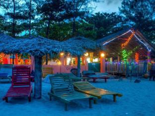 /ca-es/golden-beach-cottages/hotel/trincomalee-lk.html?asq=jGXBHFvRg5Z51Emf%2fbXG4w%3d%3d