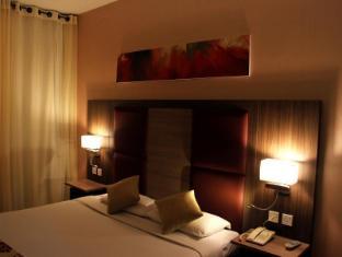 /cs-cz/spark-residence-deluxe-hotel-apartment/hotel/sharjah-ae.html?asq=jGXBHFvRg5Z51Emf%2fbXG4w%3d%3d