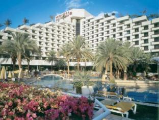 /ar-ae/isrotel-king-solomon-hotel/hotel/eilat-il.html?asq=jGXBHFvRg5Z51Emf%2fbXG4w%3d%3d