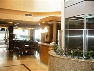 /ko-kr/eurostars-zona-rosa-suites/hotel/mexico-city-mx.html?asq=jGXBHFvRg5Z51Emf%2fbXG4w%3d%3d