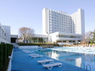 /cs-cz/radisson-hotel-narita/hotel/chiba-jp.html?asq=jGXBHFvRg5Z51Emf%2fbXG4w%3d%3d