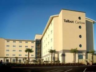 /bg-bg/talbot-hotel-carlow/hotel/carlow-ie.html?asq=jGXBHFvRg5Z51Emf%2fbXG4w%3d%3d