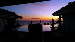 /bg-bg/kawayan-holiday-resort/hotel/siquijor-island-ph.html?asq=jGXBHFvRg5Z51Emf%2fbXG4w%3d%3d