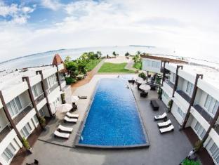 /cs-cz/d-season-premiere-hotel/hotel/jepara-id.html?asq=jGXBHFvRg5Z51Emf%2fbXG4w%3d%3d