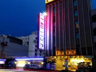 /zh-tw/benz-hotel/hotel/taoyuan-tw.html?asq=jGXBHFvRg5Z51Emf%2fbXG4w%3d%3d