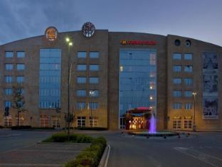 /bg-bg/crowne-plaza-padova/hotel/padua-it.html?asq=jGXBHFvRg5Z51Emf%2fbXG4w%3d%3d