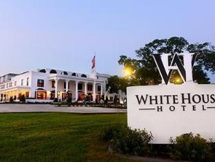 /de-de/white-house-hotel-an-ascend-hotel-collection-member-biloxi/hotel/biloxi-ms-us.html?asq=jGXBHFvRg5Z51Emf%2fbXG4w%3d%3d