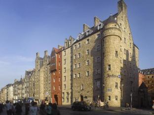 /hi-in/radisson-blu-edinburgh/hotel/edinburgh-gb.html?asq=jGXBHFvRg5Z51Emf%2fbXG4w%3d%3d