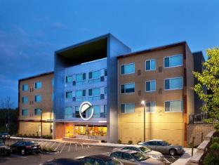 /de-de/element-hanover-lebanon/hotel/lebanon-nh-us.html?asq=jGXBHFvRg5Z51Emf%2fbXG4w%3d%3d