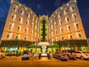/bg-bg/aronani-hotel/hotel/ha-il-sa.html?asq=jGXBHFvRg5Z51Emf%2fbXG4w%3d%3d