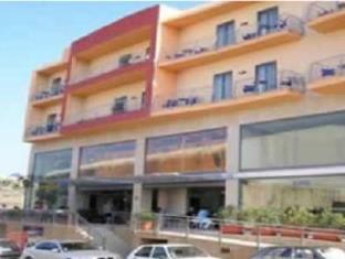 /de-de/downtown-hotel/hotel/gozo-mt.html?asq=jGXBHFvRg5Z51Emf%2fbXG4w%3d%3d