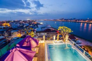 /he-il/grand-waterfront-hotel/hotel/phnom-penh-kh.html?asq=jGXBHFvRg5Z51Emf%2fbXG4w%3d%3d