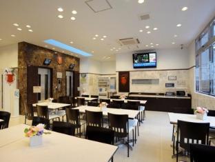 /ca-es/toyoko-inn-kintetsu-nara-ekimae/hotel/nara-jp.html?asq=jGXBHFvRg5Z51Emf%2fbXG4w%3d%3d