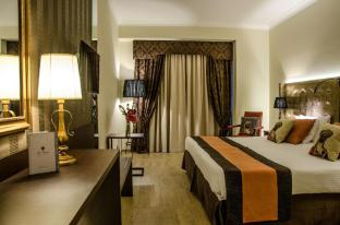 /en-sg/the-victoria-hotel/hotel/sliema-mt.html?asq=jGXBHFvRg5Z51Emf%2fbXG4w%3d%3d
