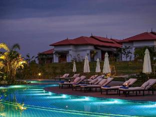 /the-lake-garden-nay-pyi-taw-mgallery-collection/hotel/nay-pyi-taw-mm.html?asq=jGXBHFvRg5Z51Emf%2fbXG4w%3d%3d