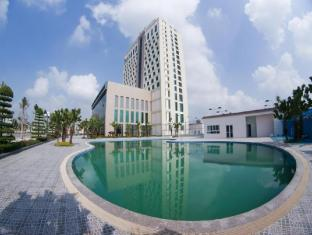 /cs-cz/muong-thanh-thanh-hoa-hotel/hotel/thanh-pho-thanh-hoa-vn.html?asq=jGXBHFvRg5Z51Emf%2fbXG4w%3d%3d