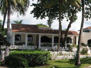 /da-dk/diani-sea-lodge-all-inclusive/hotel/mombasa-ke.html?asq=jGXBHFvRg5Z51Emf%2fbXG4w%3d%3d