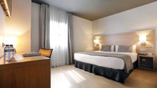 /bg-bg/arc-la-rambla-hotel/hotel/barcelona-es.html?asq=jGXBHFvRg5Z51Emf%2fbXG4w%3d%3d