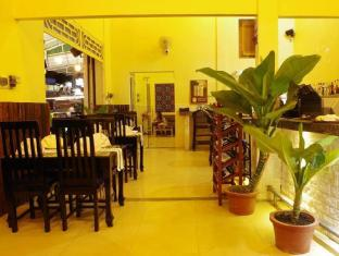 /bg-bg/invito-cambodia-hotel/hotel/sihanoukville-kh.html?asq=jGXBHFvRg5Z51Emf%2fbXG4w%3d%3d