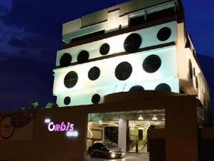 /bg-bg/the-orbis-a-boutique-hotel/hotel/coimbatore-in.html?asq=jGXBHFvRg5Z51Emf%2fbXG4w%3d%3d