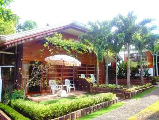/de-de/alona-hidden-dream-resort/hotel/bohol-ph.html?asq=jGXBHFvRg5Z51Emf%2fbXG4w%3d%3d