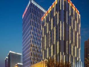 /de-de/wanda-realm-longyan-hotel/hotel/longyan-cn.html?asq=jGXBHFvRg5Z51Emf%2fbXG4w%3d%3d
