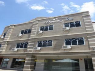 /ca-es/dynasty-inn-wakaf-che-yeh/hotel/kota-bharu-my.html?asq=jGXBHFvRg5Z51Emf%2fbXG4w%3d%3d