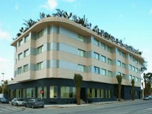 /ms-my/hotel-areca/hotel/elche-es.html?asq=jGXBHFvRg5Z51Emf%2fbXG4w%3d%3d