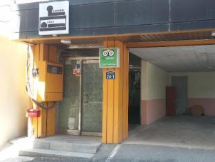 /zh-cn/oxbloodk-hostel/hotel/gwangju-metropolitan-city-kr.html?asq=jGXBHFvRg5Z51Emf%2fbXG4w%3d%3d