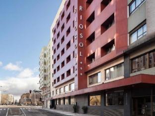 /ms-my/hotel-riosol/hotel/leon-es.html?asq=jGXBHFvRg5Z51Emf%2fbXG4w%3d%3d