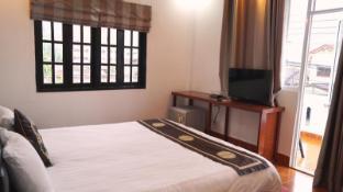 /da-dk/vang-vieng-boutique-hotel/hotel/vang-vieng-la.html?asq=jGXBHFvRg5Z51Emf%2fbXG4w%3d%3d