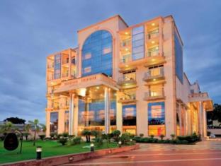 /da-dk/golden-tulip-haridwar/hotel/haridwar-in.html?asq=jGXBHFvRg5Z51Emf%2fbXG4w%3d%3d