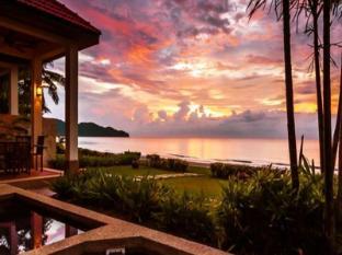 /bg-bg/borneo-beach-villas/hotel/kota-kinabalu-my.html?asq=jGXBHFvRg5Z51Emf%2fbXG4w%3d%3d