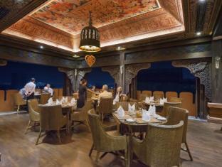 /cs-cz/bagan-king-hotel/hotel/mandalay-mm.html?asq=jGXBHFvRg5Z51Emf%2fbXG4w%3d%3d