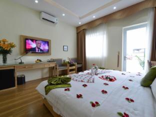 فندق بلو هانوي إن