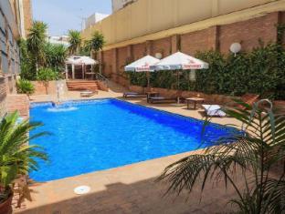 /ar-ae/bellavista-sevilla/hotel/seville-es.html?asq=jGXBHFvRg5Z51Emf%2fbXG4w%3d%3d