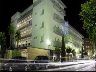 /en-au/astari/hotel/tarragona-es.html?asq=jGXBHFvRg5Z51Emf%2fbXG4w%3d%3d