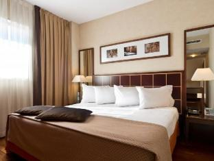 /cs-cz/eurostars-toledo-hotel/hotel/toledo-es.html?asq=jGXBHFvRg5Z51Emf%2fbXG4w%3d%3d
