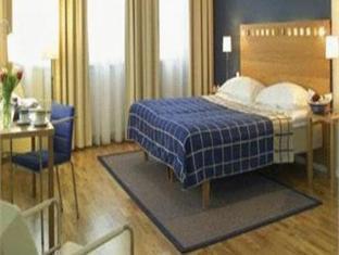 /et-ee/elite-stadshotellet-vaxjo/hotel/vaxjo-se.html?asq=jGXBHFvRg5Z51Emf%2fbXG4w%3d%3d