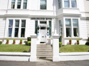 /vi-vn/ambassador-hotel/hotel/glasgow-gb.html?asq=jGXBHFvRg5Z51Emf%2fbXG4w%3d%3d