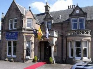 /ar-ae/crown-court-town-house-hotel/hotel/inverness-gb.html?asq=jGXBHFvRg5Z51Emf%2fbXG4w%3d%3d