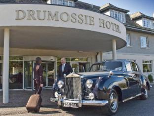 /ar-ae/macdonald-drumossie-hotel/hotel/inverness-gb.html?asq=jGXBHFvRg5Z51Emf%2fbXG4w%3d%3d