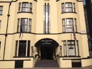 /en-sg/lord-nelson-hotel/hotel/liverpool-gb.html?asq=jGXBHFvRg5Z51Emf%2fbXG4w%3d%3d