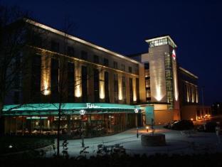 /cs-cz/future-inn-plymouth-hotel/hotel/plymouth-gb.html?asq=jGXBHFvRg5Z51Emf%2fbXG4w%3d%3d