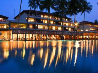 /ca-es/the-blue-water-hotel/hotel/wadduwa-lk.html?asq=jGXBHFvRg5Z51Emf%2fbXG4w%3d%3d