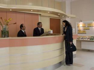 /cs-cz/hotel-orel/hotel/maribor-si.html?asq=jGXBHFvRg5Z51Emf%2fbXG4w%3d%3d