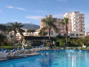 /lt-lt/hotel-elegance-miramar/hotel/tenerife-es.html?asq=jGXBHFvRg5Z51Emf%2fbXG4w%3d%3d
